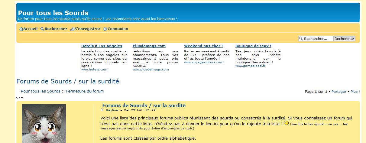 forum meilleur site de rencontre gratuit saint josse ten noode