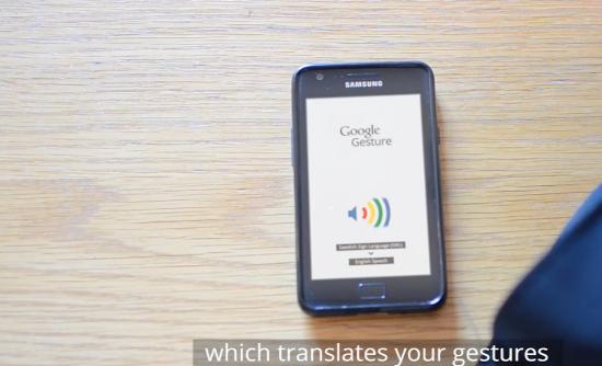 meilleur application pour traduction de langue