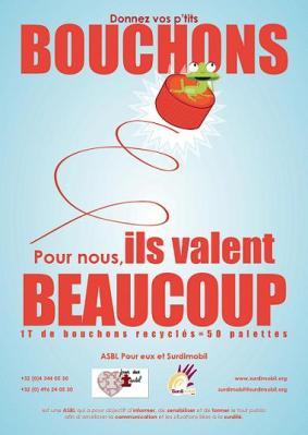 bouchons_reduit
